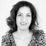 Profesora de Diseño Web en Cádiz
