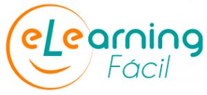 e-Learning Fácil, formación online